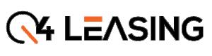 Q4leasing